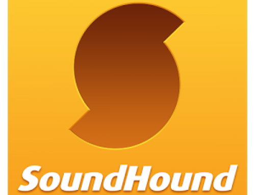 SoundHound – Never miss a great tune again!